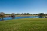 6338 Augusta Cove - Photo 111