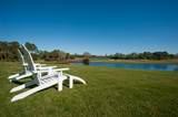 6338 Augusta Cove - Photo 112