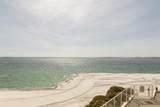 110 Gulf Shore Drive - Photo 45