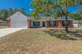 154 Tranquility Drive - Photo 1