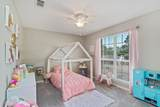 154 Tranquility Drive - Photo 27