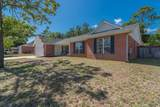 154 Tranquility Drive - Photo 3