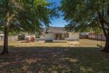 154 Tranquility Drive - Photo 33
