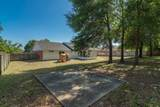 154 Tranquility Drive - Photo 34