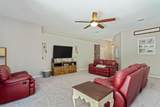 154 Tranquility Drive - Photo 7