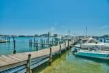 320 Harbor Boulevard - Photo 54