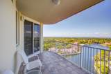 1204 One Beach Club Drive - Photo 21