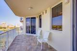 1204 One Beach Club Drive - Photo 22