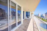 1204 One Beach Club Drive - Photo 25