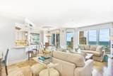 1204 One Beach Club Drive - Photo 3