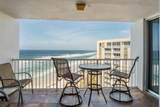 900 Gulf Shore Drive - Photo 13