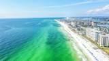 900 Gulf Shore Drive - Photo 5