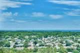 4203 Indian Bayou Trail - Photo 17