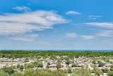 4203 Indian Bayou Trail - Photo 24