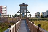 480 Gulf Shore Drive - Photo 32