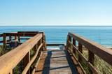 480 Gulf Shore Drive - Photo 37