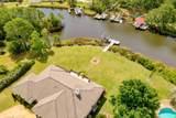4085 Indian Bayou N - Photo 46