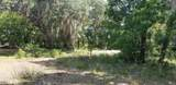 Lot 15 Waterview Cove Drive - Photo 34
