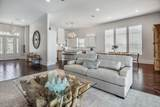 495 Driftwood Point Road - Photo 10