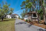 495 Driftwood Point Road - Photo 2