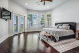 495 Driftwood Point Road - Photo 31