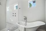 495 Driftwood Point Road - Photo 37