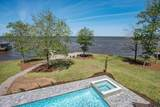 495 Driftwood Point Road - Photo 4
