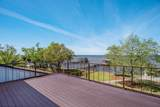 495 Driftwood Point Road - Photo 60