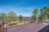 495 Driftwood Point Road - Photo 61