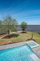 495 Driftwood Point Road - Photo 62