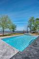 495 Driftwood Point Road - Photo 70