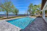495 Driftwood Point Road - Photo 71
