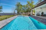 495 Driftwood Point Road - Photo 72