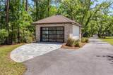 495 Driftwood Point Road - Photo 76