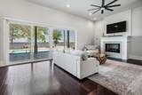 495 Driftwood Point Road - Photo 8