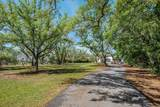 495 Driftwood Point Road - Photo 80