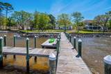 495 Driftwood Point Road - Photo 81