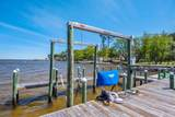 495 Driftwood Point Road - Photo 83