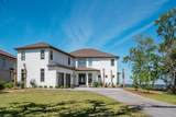 495 Driftwood Point Road - Photo 86