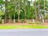 1.20 Acres Driftwood Point Road - Photo 10