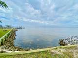 1.20 Acres Driftwood Point Road - Photo 2