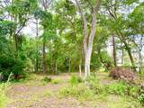1.20 Acres Driftwood Point Road - Photo 5