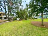 1.20 Acres Driftwood Point Road - Photo 6