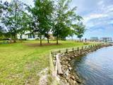 1.20 Acres Driftwood Point Road - Photo 8