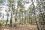 146 Pine Lands Loop - Photo 33