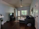 706 Marsh Harbor Drive - Photo 11