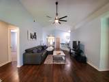 706 Marsh Harbor Drive - Photo 12