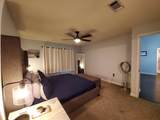 706 Marsh Harbor Drive - Photo 18