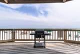 500 Gulf Shore Drive - Photo 14