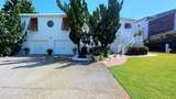 51 Andalusia Avenue - Photo 2